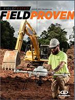 Field Proven
